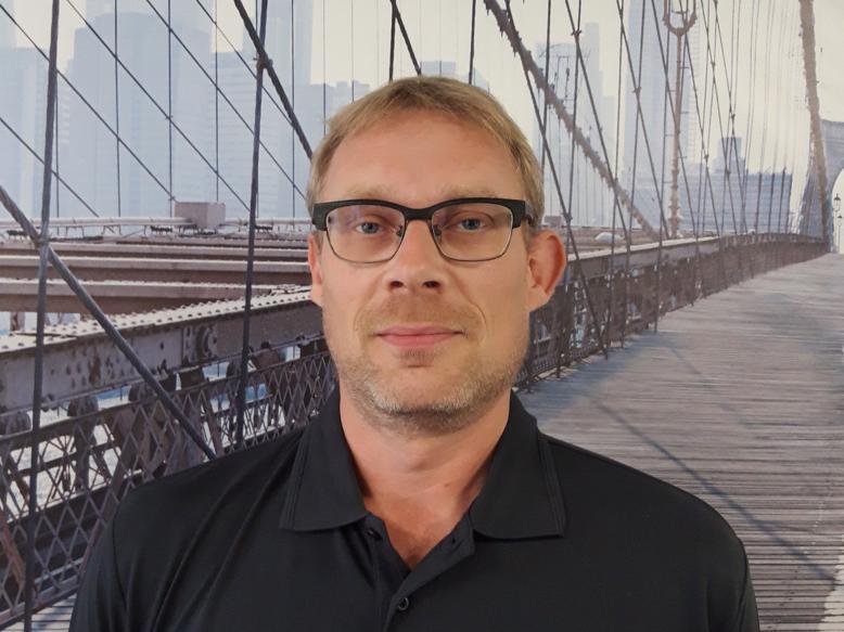 NIC Denmark ansætter projekt koordinator